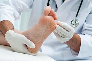 Local Hammertoe Surgery Near Me